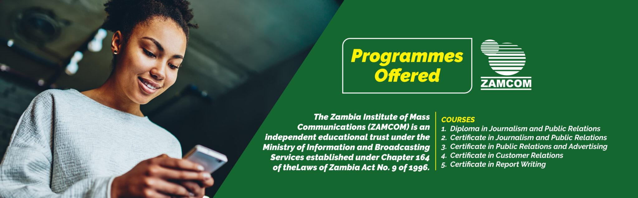 ZAMCOM WEBSITE IMAGES - 1290px x 400px4-2