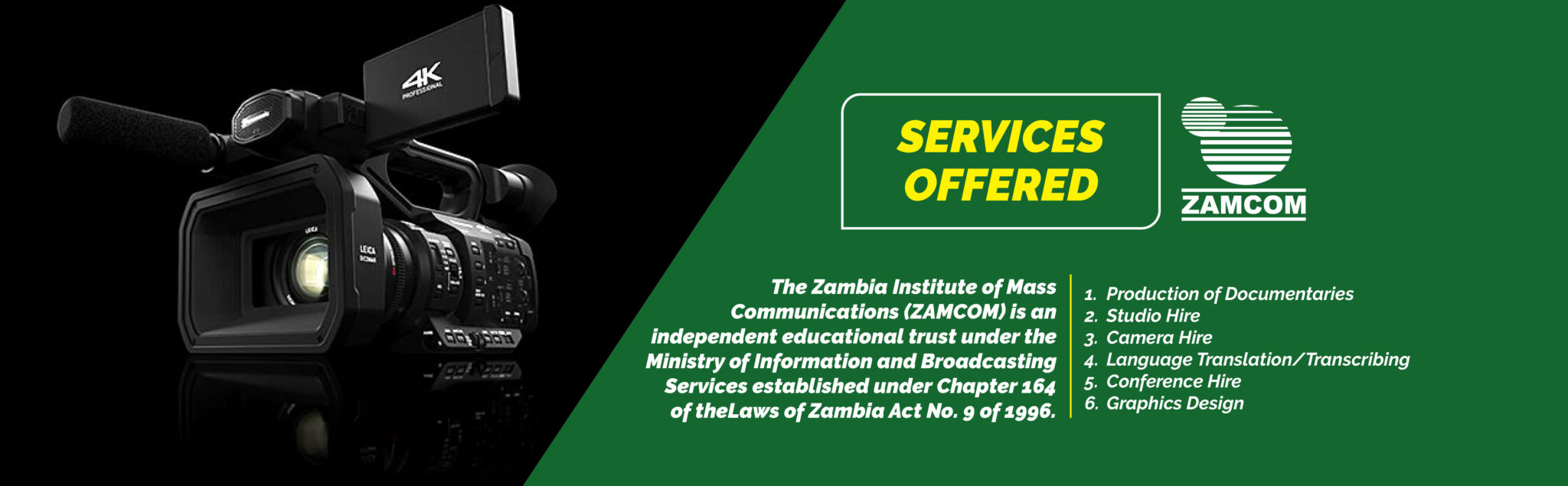 ZAMCOM WEBSITE IMAGES - 1290px x 400px5